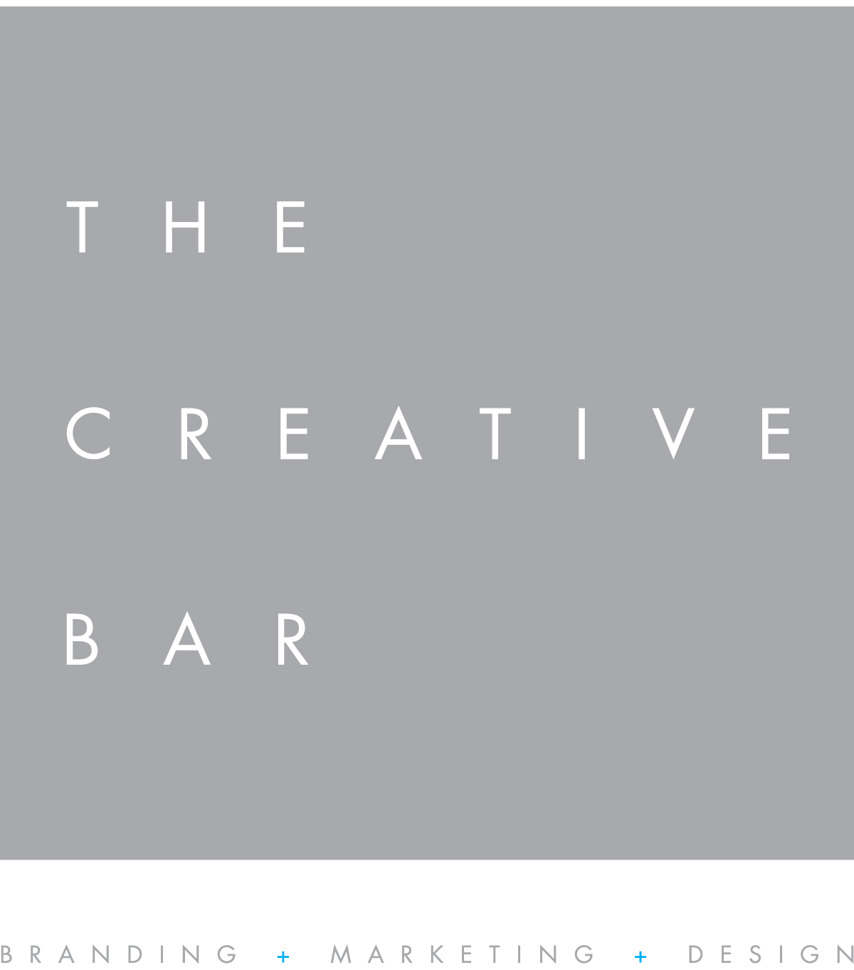 The Creative Bar