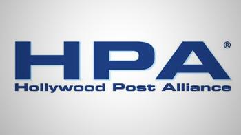 HPA_thumb