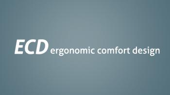 ecd_thumb