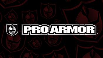 pro_armor_thumb