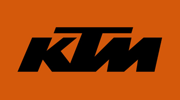 KTM - The Creative Bar Case Study - marketing and Graphic Design