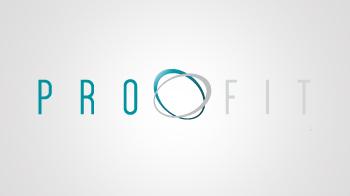 The Creative Bar Portfolio Featured Image - Pro Fit