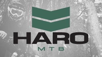 Haro Bikes - The CREATIVE BAR Case Study
