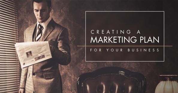 creating-marketing-plan