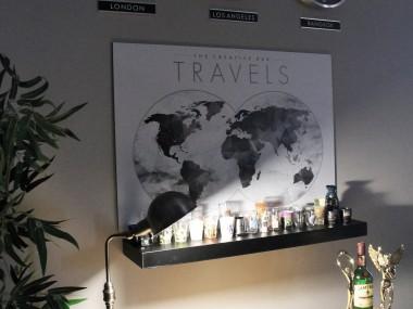 creative-bar-travels