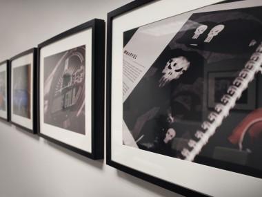 portfolio-showcase-frames