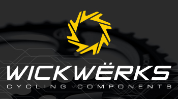 Wickwërks Cycling Components