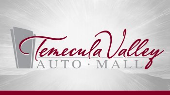 Temecula Valley Auto Dealers
