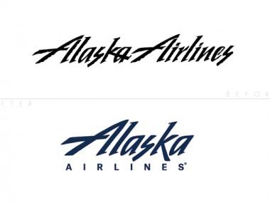 alaska-airlines-logos