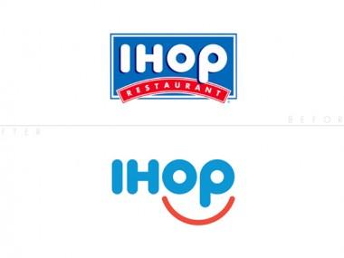 ihop-logos