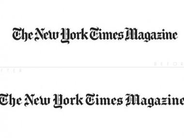 new-york-times-logos