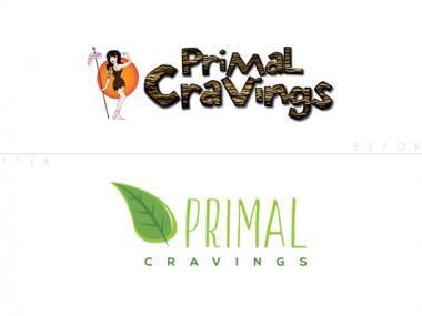 primal-cravings-logos