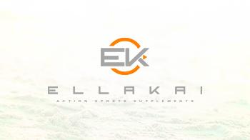 Ellakai - The Creative Bar Portfolio Feature Image