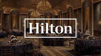 Hilton_Portfolio_Featured_Image