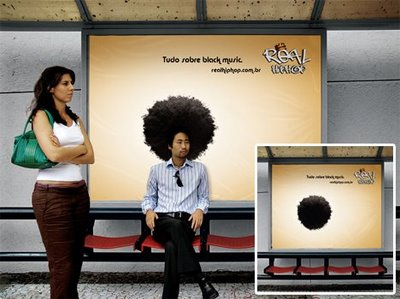 real-hip-hop-bus-ad