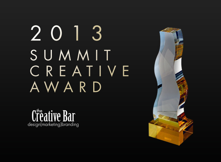 summit-award-2013
