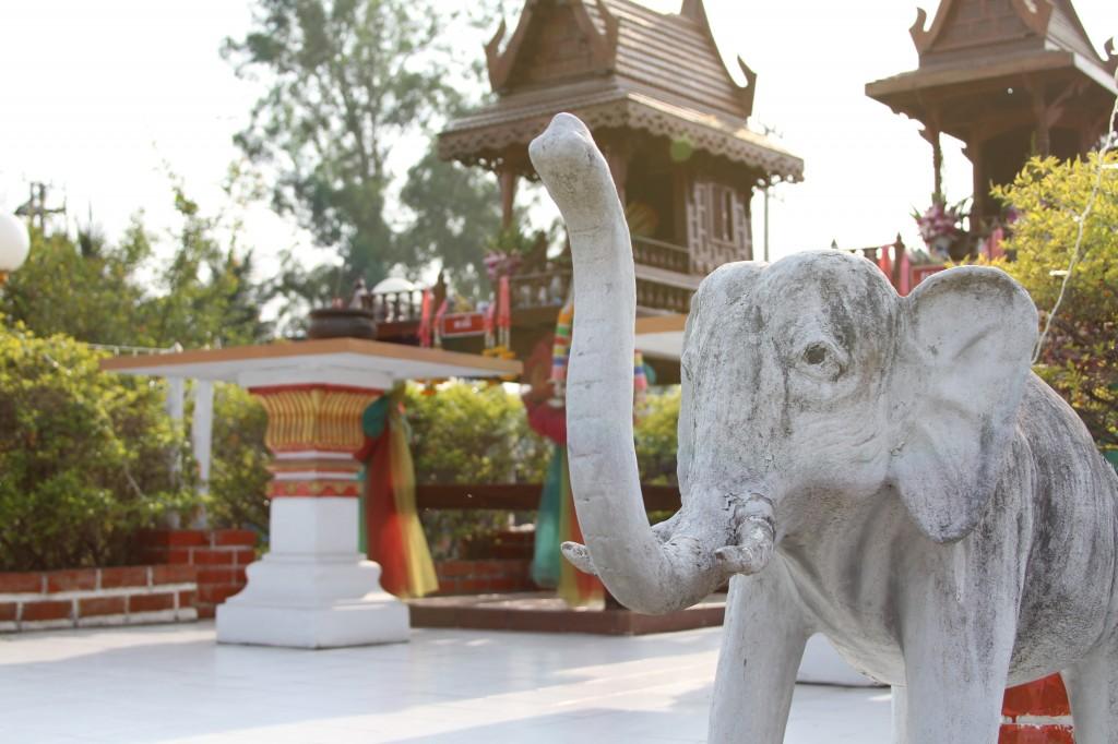 CB-Thailand