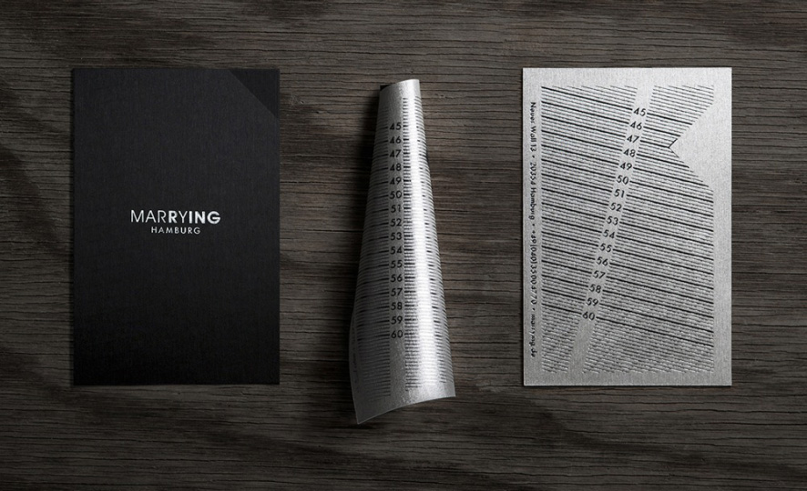 Marrying-Ring-Business-Card-1