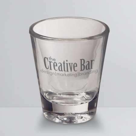 TCB_retro-shot-glass-empty-01