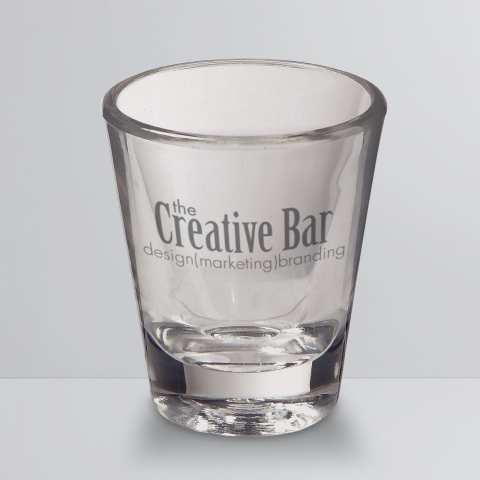 TCB_retro-shot-glass-empty-01