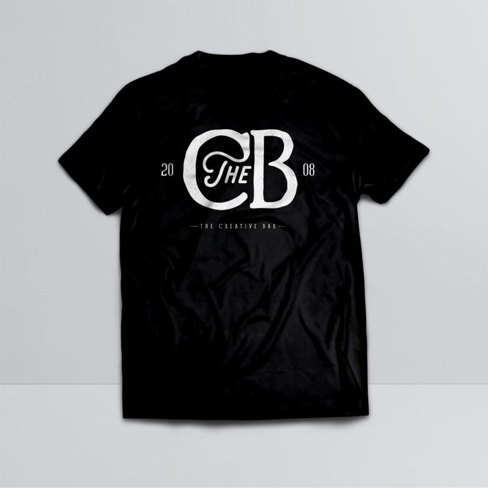 TCB_the-cb-t-shirt-black-01