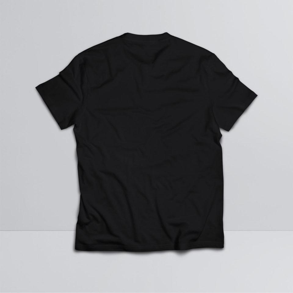 TCB_the-cb-t-shirt-black-02