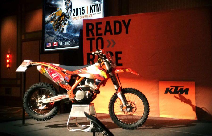 2020-TCB-KTM-01-1280px