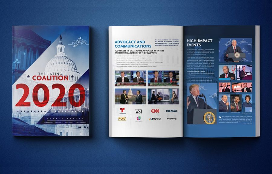 2020-TCB-Latino-Coalition-01-1280px